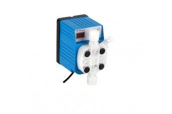 Pompa dosatrice liquidi EF 150, 4 litri all'ora