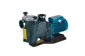Pompa Per Piscina Calpeda - Mpc 61/a Trifase 2hp C/prefiltro