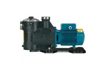 Pompa Per Piscina Calpeda - Mpc 31/b Trifase 1hp C/prefiltro