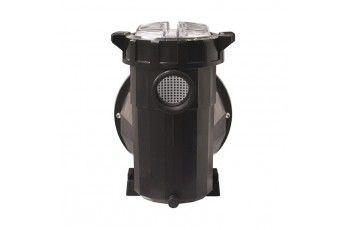 Pompa Piscina Victoria Plus Silent Monofase 1,5 Hp