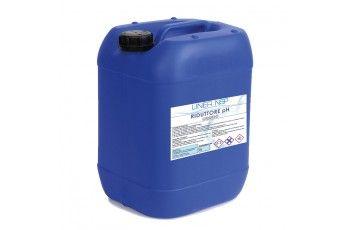 Riduttore Ph Liquido Da 14 Kg
