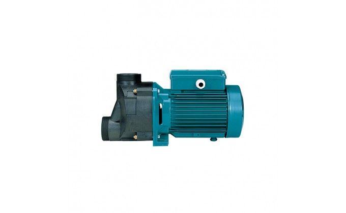 Pompa per idromassaggio calpeda spa 11